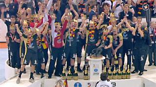 deutschland handball weltmeister 2007